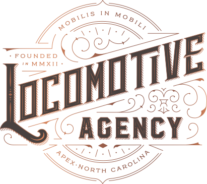 Locomotive Agency